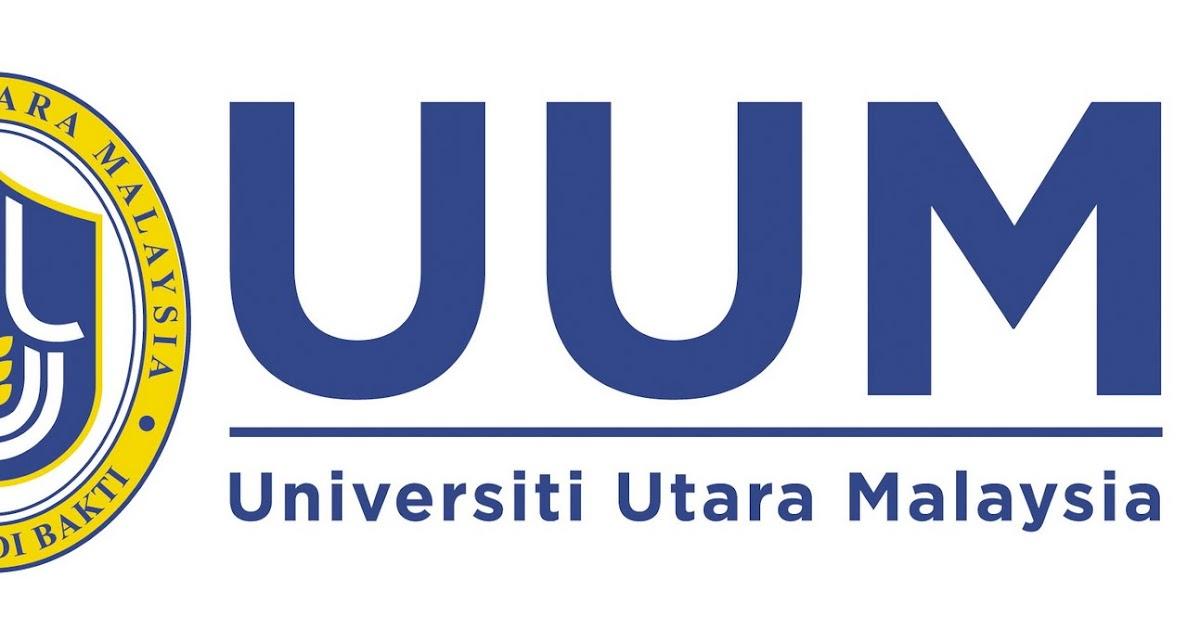 uum 24th convo preparation