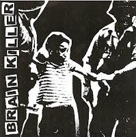 http://4.bp.blogspot.com/_5IQFnwaQ1iY/TBmRWVSzURI/AAAAAAAAAIE/nPmj9i1axZw/s200/brain+killer.jpg