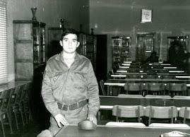 VICENTE VAZQUEZ HERNANDEZ, SAX (ALICANTE) 81-6º.BIA Sº IIº Gº.