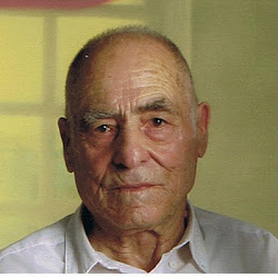 Artº 2º Francisco Perez Chavez.RACA 14, año 1942.JEREZ DE LOS CABALLEROS (BADAJOZ).