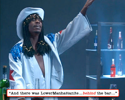 group news blog in the immortal words of dave chappelle rick james