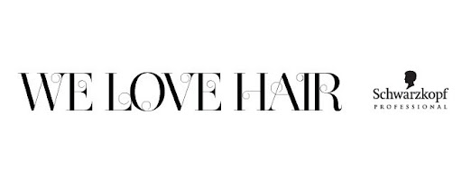WE LOVE HAIR