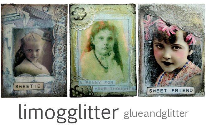 limogglitter