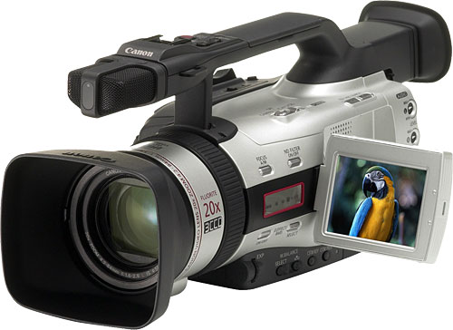 digital video camera images - photo #2