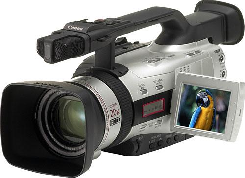 Digital%2BVideo%2BCamera Những điều nên lưu ý khi mua máy ảnh thông dụng