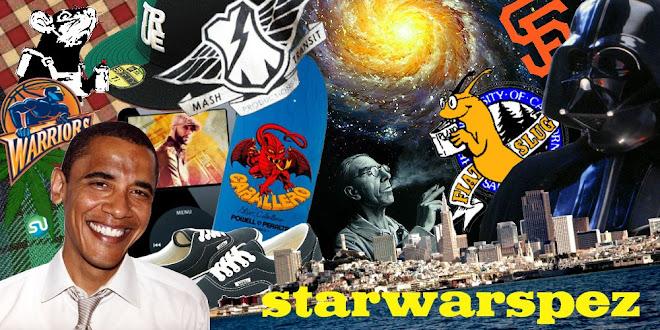 starwarspez