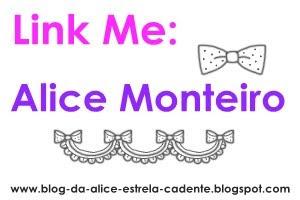 Link Me: