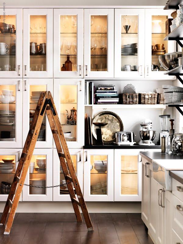 Ikea Kitchen Envy Sacramento Street
