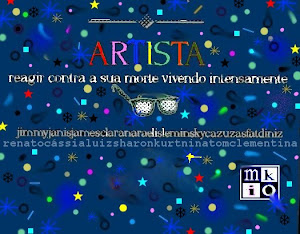 artista*s