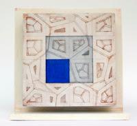 artNEWS: Contemporary: Lotus Lien, Lynda Litchfield, Fred Lynch