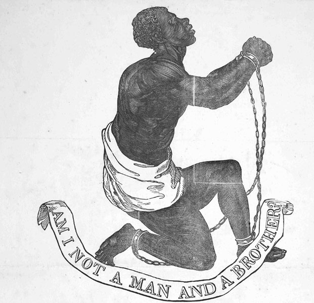Haitian independence proclaimed