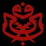 Logo UMNO