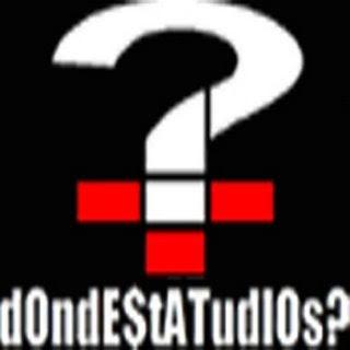 • Cuentos y leyendas de Honduras