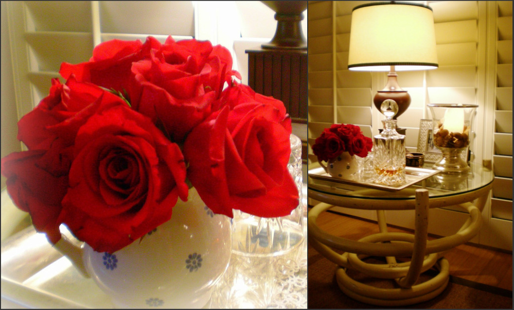 [roses+3]