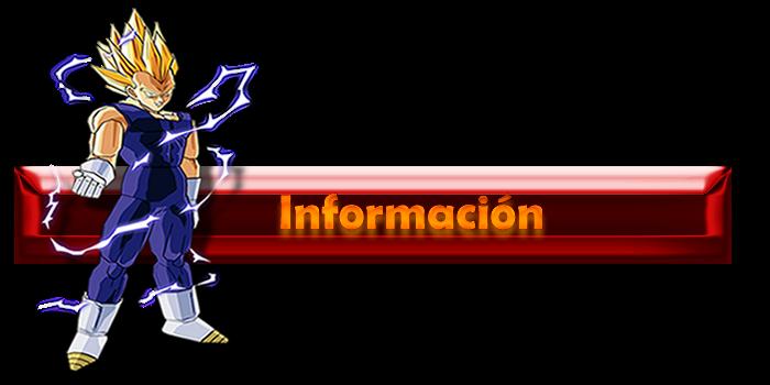 [Aporte]Dragon Ball Z Budokai Tenkaichi 3 Version Latino PS2