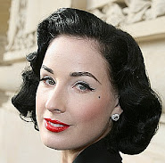 Dita!!