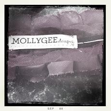 MOLLYGEEdesigns
