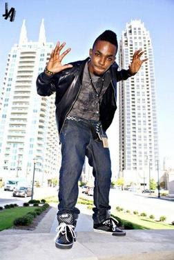 Roscoe dash sexy girl anthem picture 89