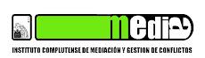 Instituto Complutense de Mediación y Gestión de Conflictos