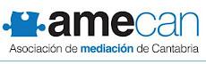 Asociación Mediación de Cantabria