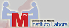 Instituto Laboral. Madrid