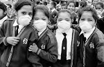 Influencia ( Protecion contra el Virus)