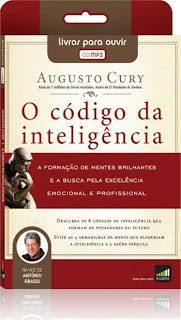 Download O Código da Inteligência