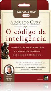 Download O Código da Inteligência