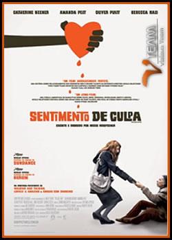 Sentimento de Culpa Dublado 2010