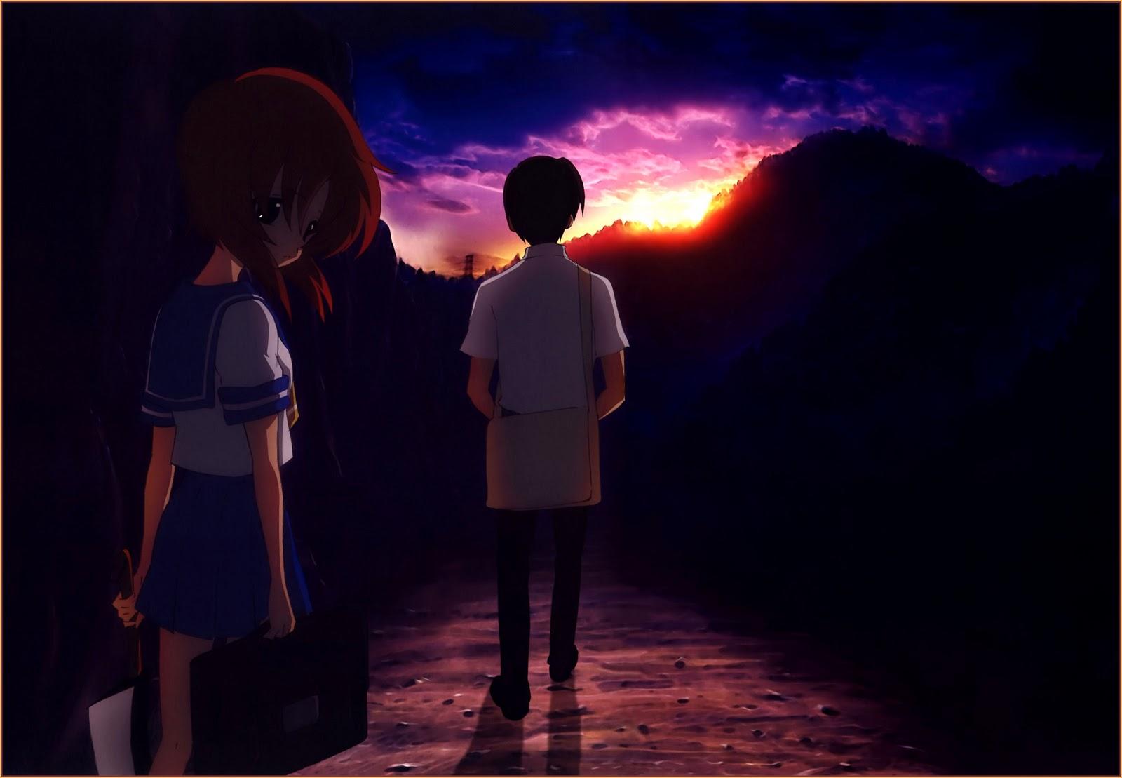 http://4.bp.blogspot.com/_5JR3ZqavzGQ/TMxmVD0sxJI/AAAAAAAAGv8/U1brZR0FxWw/s1600/keiichi-maebara+(17).jpg