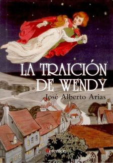 traición wendy