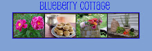Blueberry Cottage