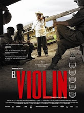 Del 13 de Enero al 21 de Febrero de 2010: CICLO DE CINE LATINOAMERICANO