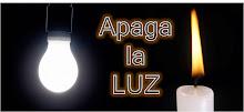 """""""Durante los momentos más oscuros, hay que concentrarse en ver la luz"""". Aristóteles Onassis"""