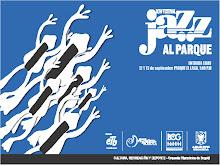 En Colombia: XIV Edición del Festival Jazz al Parque