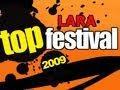 Del 27 al 31 de Octubre de 2009, el Mega Evento del año: