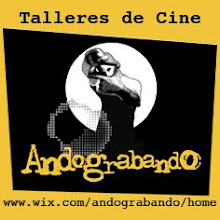 Talleres Profesionales de Formacin en Cine  Octubre 2009