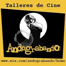 Talleres Profesionales de Formación en Cine – Octubre 2009