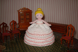Topsy Turvy Doll Patterns Design Patterns