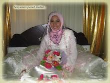 Pertunangan 2007