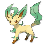 [180px-leafeon.png]
