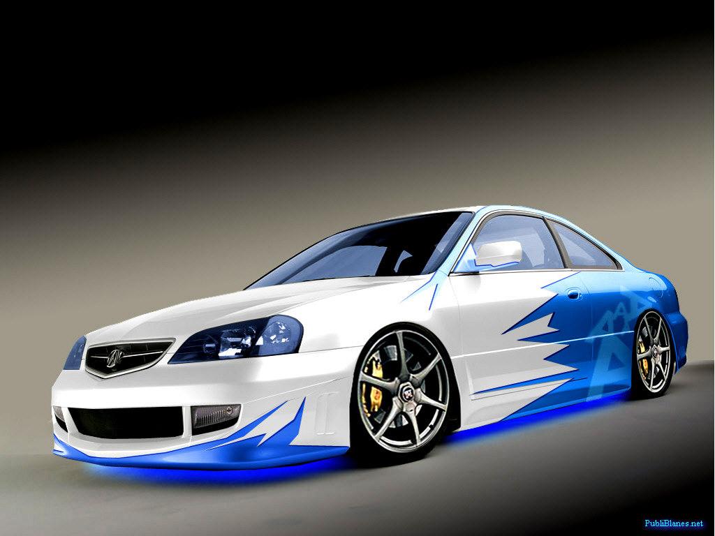 http://4.bp.blogspot.com/_5Jx5Q-virWU/TOL7BiZq-MI/AAAAAAAAAAc/auAEYyvvCVE/s1600/comcep_tuning_car.jpg