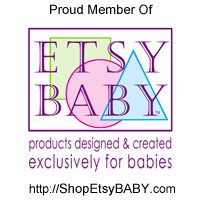 etsybaby