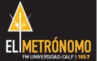EL METRÓNOMO