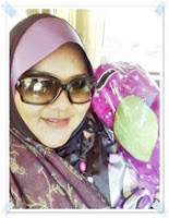 Sekitar Kedah, Perlis & Pulau Pinang