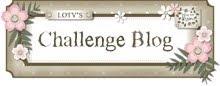 Challenge blog LOTV's