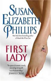 ... el blog una entrada para las mejores novelas románticas históricas