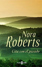 Novelas Romanticas Contemporaneas