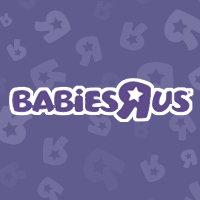 [babies+r+us]