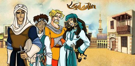 [saladin_animated_series.jpg]
